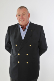 Profilbild von Paul Jung